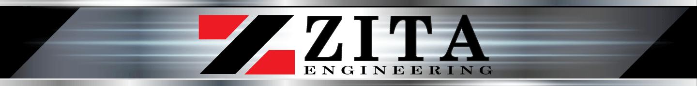 Zita engineering header image