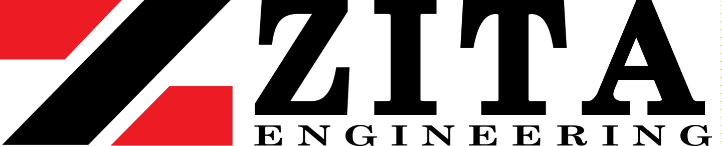 Logo Zita Engineering