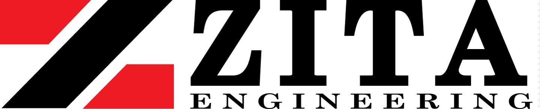 Зита Инженеринг - Лого