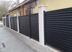 ограда 1