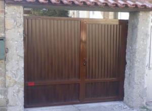 портална врата 2