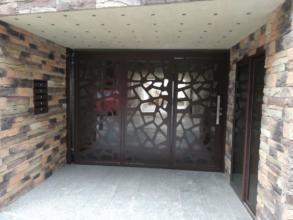 190612.portalna.vrata (2)